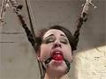 bdsm tube torture bondage bizarre